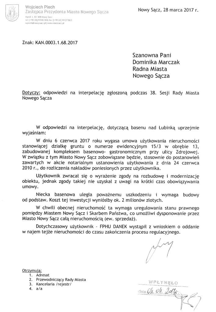 odp_basen_lubinka