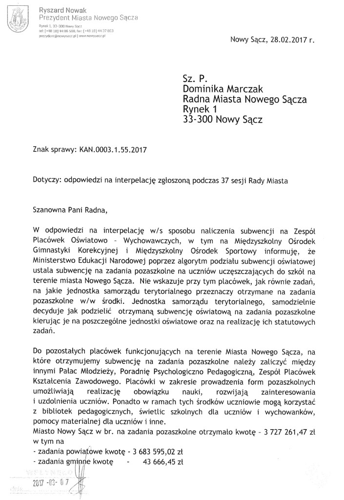 odp_finansowanie_osr