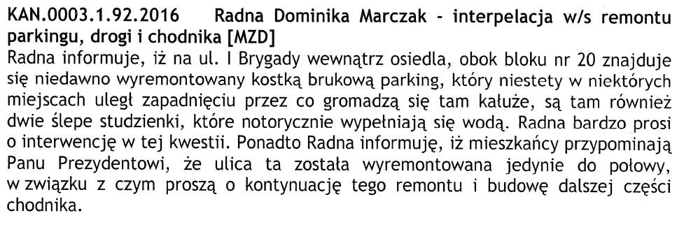interp_parking_bl_20_marz_2016
