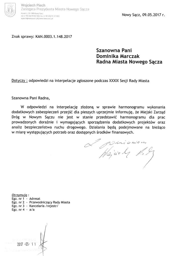 Odp_przejscie_dla_piesazych