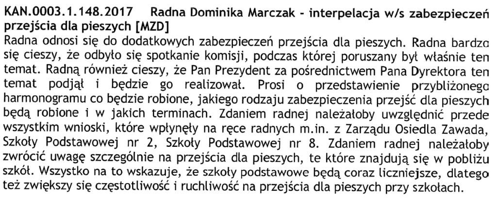 interp_przejscia_dl_pieszych