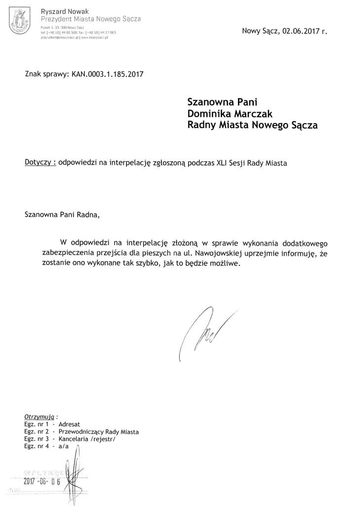 odp_przejscie_nawojowska