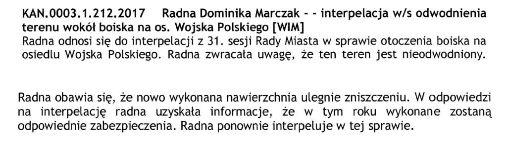inter_boisko_odwod