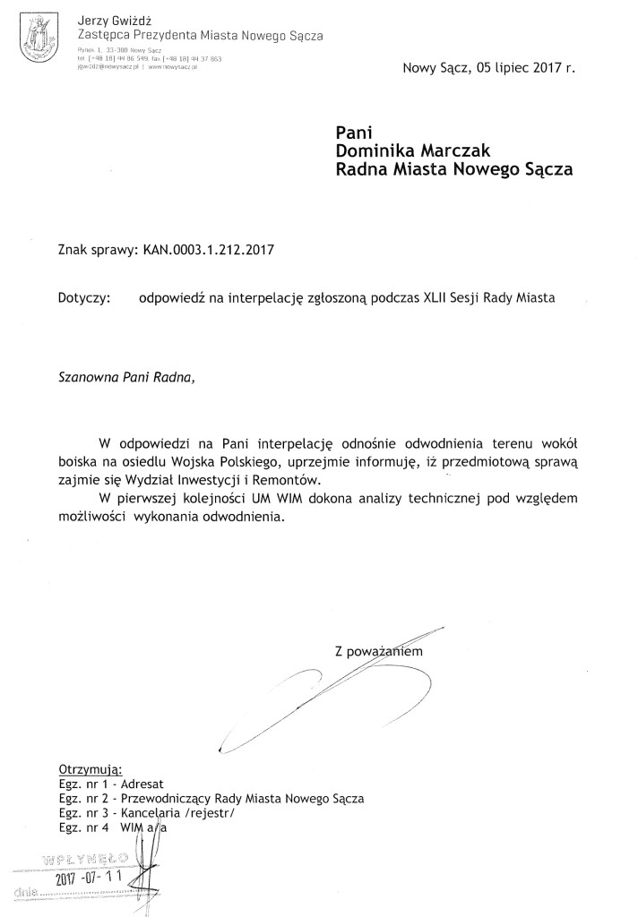 odwodnienie_boiska_odp