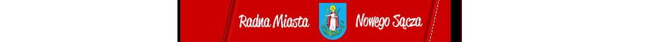 Dominika Marczak