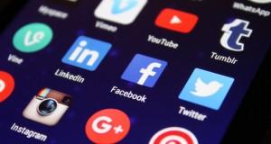 Ujednolicenie aplikacji do płatności mobilnych – interpelacja ponowna